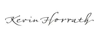signature calligraphic3